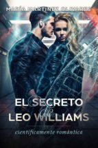 EL SECRETO DE LEO WILLIAMS (ebook)