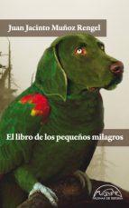 El libro de los pequeños milagros (ebook)