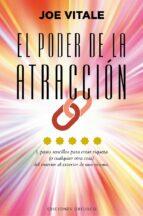 El poder de la atracción (ebook)