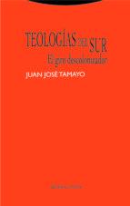 Teologías del Sur (ebook)