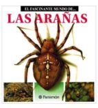 Las Arañas (ebook)