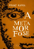 A metamorfose (ebook)