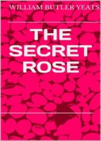 The secret  rose (ebook)