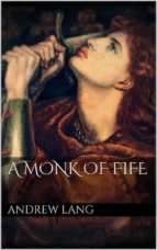 A Monk of Fife (ebook)