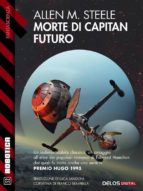 Morte di Capitan Futuro (ebook)