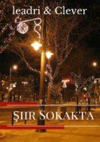 ?iir Sokakta (ebook)