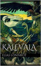 Kalevala  (ebook)