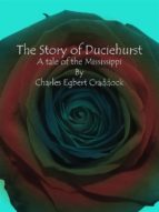 The Story of Duciehurst (ebook)