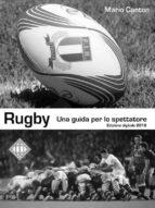 Rugby (ebook)