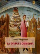 La divina commedia (ebook)