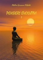Pensieri evolutivi Vol.1 (ebook)
