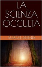 La scienza occulta (ebook)