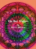 The Boy Traders (ebook)
