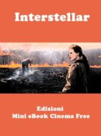 Interstellar (ebook)