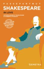 In love (ebook)