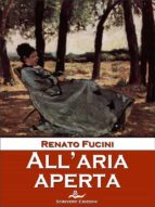 All'aria aperta (ebook)