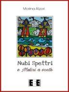 Nubi, Spettri e Mulini a vento (ebook)