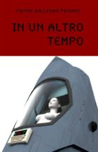 In un altro tempo (ebook)