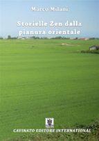 Storielle zen dalla pianura orientale (ebook)