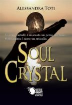 Soul Crystal (ebook)