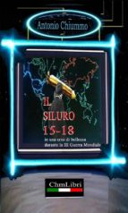 Il Siluro 15-18 (ebook)