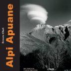 Alpi Apuane (ebook)
