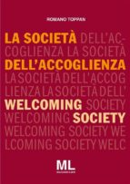 La società dell'accoglienza (ebook)