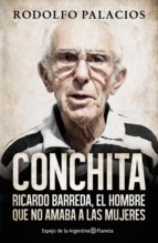 Conchita (ebook)