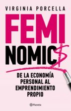 Feminomics (eBook)