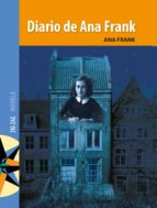Diario de Ana Frank (ebook)