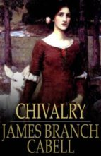 Chivalry (ebook)