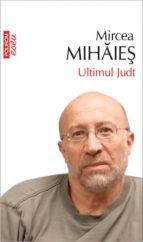Ultimul Judt (ebook)