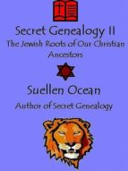 SECRET GENEALOGY II