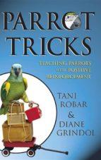 Parrot Tricks (ebook)