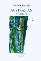 105 Portraits of Australian Wildlife (ebook)