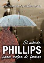 EL MÉTODO PHILLIPS PARA DEJAR DE FUMAR (ebook)