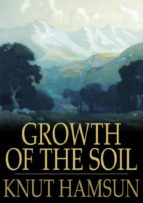 Growth of the Soil (ebook)
