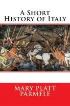 A Short History of Italy   (ebook)