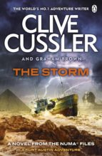 The Storm (ebook)