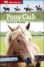 Pony Club (eBook)
