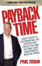Payback Time (eBook)