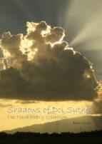 Shadows of Doi Suthep (ebook)