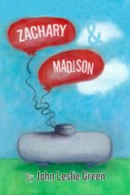 Zachary and Madison (ebook)