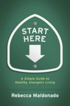 Start Here (ebook)