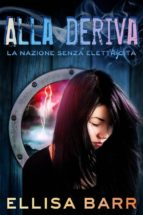 Alla Deriva (ebook)