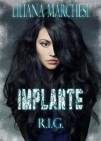 Implante (ebook)