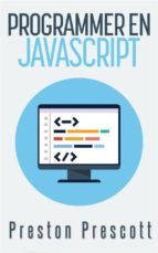 Programmer En Javascript (ebook)