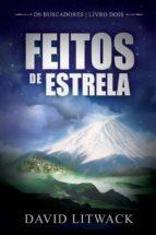 Feitos De Estrela (ebook)