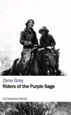 Riders of the Purple Sage (ebook)