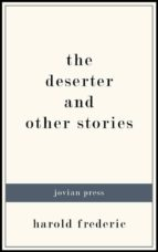 The Deserter and Other Stories (ebook)